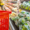Poll: Do you think supermarkets should reduce plastic packaging?
