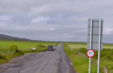 Link between man who died suddenly and St Patrick's Day crash explored by Gardaí