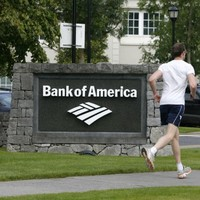 250 jobs saved with part-sale of MBNA in Carrick-on-Shannon
