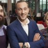 Take this quick quiz before you even consider applying for First Dates Ireland