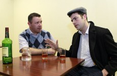 Gardai form their first drama group - and stage The Chastitute