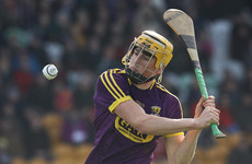 Wexford's Damien Reck shines as DCU retain All-Ireland Freshers hurling title against UL