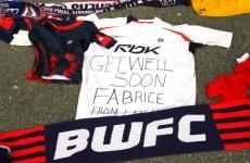 Bolton v Blackburn to go ahead this weekend