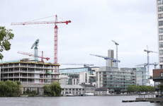 Economists say it's 'almost impossible' to gauge the sustainability of Ireland's growth