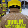 Dublin Fire Brigade warns businesses about advertising scam