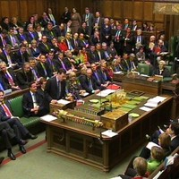 Osborne cuts corporate tax, creates credits for video game industry