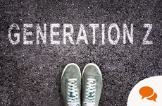 Gen Z: We're looked down on by older generations and not given the chance to show who we are'