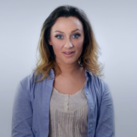 'It could have saved my life': HSE launches information campaign on the HPV vaccine