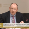 Even PTSB customers who are meeting revised loan terms will have mortgages sold to vulture funds