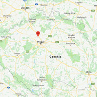 At least six dead and several seriously injured following explosion at Czech chemical plant