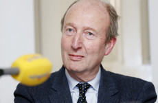 Shane Ross says he had nothing to do with €150,000 grant for private school in his constituency