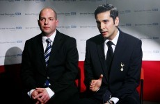 Muamba was effectively 'dead' for over an hour, says Bolton doctor