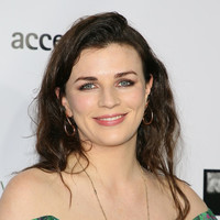 Here's everything we know so far about Aisling Bea's new pilot with NBC
