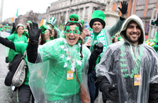 'We need to watch out': Fewer tourists think Ireland is good value for money