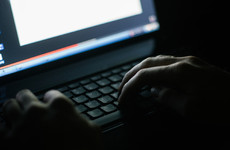 Man who exploited young girls ordered not to take part in computer programming course