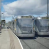 Dublin's Metrolink will only go north - south until at least 2035