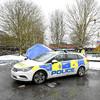 Policeman injured in UK nerve agent attack leaves hospital