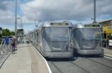 Poll: Do you think the MetroLink will be built on time?
