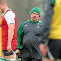 Must do better: Ireland's Six Nations end-of-term report card