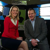 After millions in investment, Irish TV's assets were snapped up for less than €200k