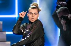 Zacc Milne and Matt Dodd have been chosen as the Ireland's Got Talent wildcards