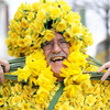 Daff Man: 'People I loved died from cancer, so if I can help I'm thrilled to do it'
