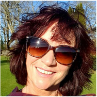 'Wonderful, vibrant and valued': Two women killed in Ballinasloe crash named locally