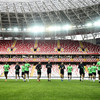 Debuts for Rice and Hogan, Coleman returns to Ireland team for Turkey game
