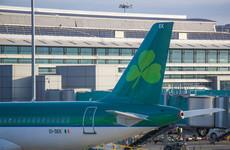 Aer Lingus worker who helped smuggle illegal immigrants into the country jailed for four years