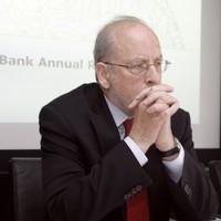 ECB set to discuss Irish deal on promissory note