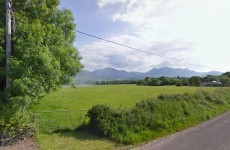 """Healy-Rae wants Killarney's """"annoying and unusual"""" mystery noise investigated"""