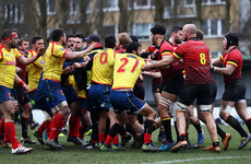 European Rugby to discuss Spanish refereeing controversy