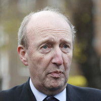 Call to scrap Ross's judge selection bill after Attorney General slams it as 'dog's dinner'
