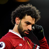'Salah should snub Real and Barca and become a legend at Liverpool'