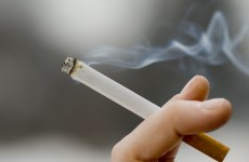 Tobacco has killed 50 million people in the past decade - report