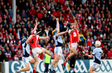 Cuala land four late scores to retain All-Ireland club title in thrilling fashion against Na Piarsaigh