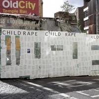 Garda Ombudsman to investigate sex abuse complaints