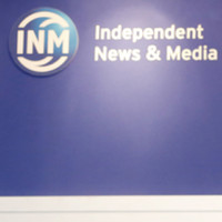 ODCE seeks inspectors to probe claims at Independent News & Media