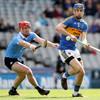 As it happened: Dublin vs Tipperary, Allianz Hurling League Quarter-Final