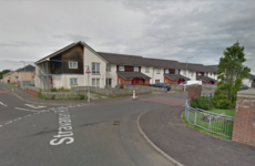 Car 'deliberately' driven into group of teenagers in Glasgow - police