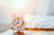 Poll: Should we stop putting the clocks back and forward by an hour each year?