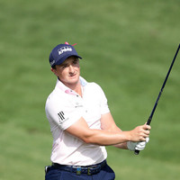Career-best PGA Tour finishes for Ireland's Paul Dunne and Seamus Power