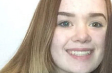 'My beautiful funny intelligent baby': Family in mourning after body of 14-year-old Elisha Gault discovered