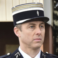 Far-left French politician arrested over tweet appearing to celebrate heroic policeman's death