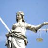 'Devastating and demoralising': Marital rape survivor criticises judgment reducing man's sentence