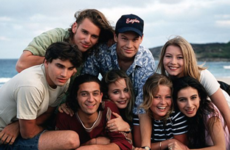 5 teen dramas you watched on TCC long before Nickelodeon landed on these shores