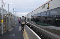 Major disruption to Easter rail services starts today. Here's what you need to know