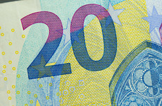 Central Bank expected to cease the printing of banknotes in Ireland