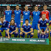 Iceland announce diplomatic boycott of 2018 World Cup in Russia