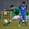 QPR youngster has potential to be next in line for Ireland senior call-up